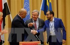 Chuyên gia: Vòng hòa đàm Yemen phản ánh sự thất bại của Saudi Arabia