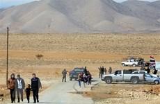 LHQ: Một bản hiến pháp toàn diện có thể kiến tạo hòa bình ở Syria