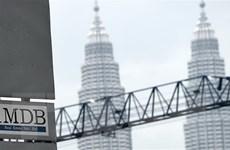 Goldman Sachs đáp trả cáo buộc của Malaysia trong điều tra Quỹ 1MDB