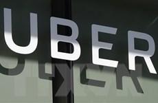 Khiến 57 triệu người nguy cơ lộ thông tin, Uber bị phạt 460.000 USD
