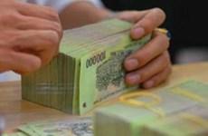 [Video] Thưởng Tết ở Thành phố Hồ Chí Minh cao nhất là 1,17 tỷ đồng
