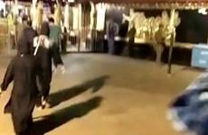Ấn Độ: Hai phụ nữ đầu tiên đặt chân vào đền thiêng Sabarimala