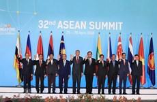 ASEAN đứng trước thời cơ to lớn và thực hiện nhiều ý tưởng phát triển