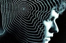 Black Mirror của Netflix liệu có mở ra tương lai của phim tương tác?