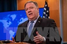 Ngoại trưởng Mỹ hy vọng về cuộc gặp thượng đỉnh Mỹ-Triều thứ 2