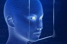 Triều Tiên phát triển thành công công nghệ nhận diện khuôn mặt