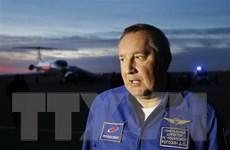 NASA bị yêu cầu giải thích việc hoãn chuyến thăm của quan chức Nga