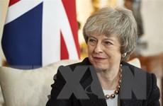 Anh: Quốc hội vẫn sẽ bỏ phiếu về thỏa thuận Brexit vào giữa tháng 1