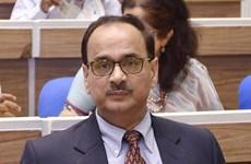 Ấn Độ: Tòa án tối cao phục chức cho Giám đốc Cục Điều tra trung ương