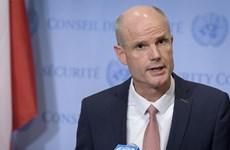 Ngoại trưởng Hà Lan: Iran đứng sau các vụ ám sát 2 chính trị gia