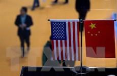 """Trung Quốc sẽ không đưa ra """"những sự nhượng bộ vô lý"""" với Mỹ"""