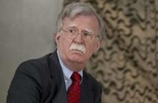 Wall Street Journal: Nhà Trắng từng cân nhắc tấn công Iran