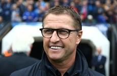 HLV Vital Borkelmans tin Jordan sẽ thắng đội tuyển Việt Nam