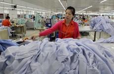 Chuyên gia Nhật: CPTPP sẽ thúc đẩy tăng trưởng ngoại thương Việt Nam