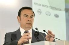 Cựu Chủ tịch Nissan cam kết chấp nhận mọi điều kiện để được tại ngoại