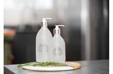 Loop - giải pháp hiệu quả giúp hạn chế sử dụng chai nhựa