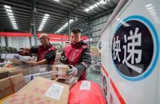 Trung Quốc sẽ vượt Mỹ trở thành thị trường bán lẻ lớn nhất thế giới?
