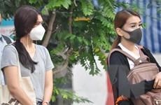 Thái Lan: Hàng trăm trường học phải đóng cửa do ô nhiễm không khí