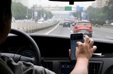 Trung Quốc tuyên án tử hình tài xế xe đi chung sát hại hành khách