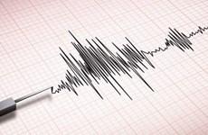 Pakistan: Động đất mạnh làm rung chuyển thủ đô Islamabad