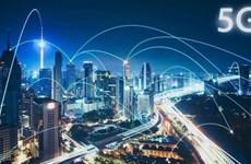 Trung Quốc xây dựng dự án đường cao tốc thông minh trên nền tảng 5G