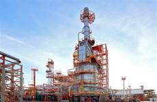 EU miễn thuế cho doanh nghiệp xuất khẩu dầu diesel sinh học Argentina