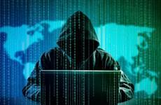 Canada hỗ trợ Australia điều tra tin tặc tấn công mạng Quốc hội