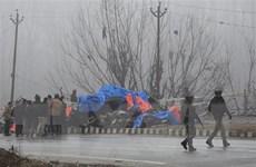 Pakistan cho phép các lực lượng đáp trả nếu Ấn Độ gây hấn