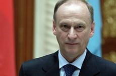 Giới chức an ninh Nga nhận định về Hội nghị thượng đỉnh Mỹ-Triều lần 2