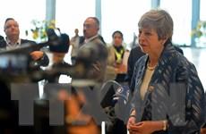 Brexit không thỏa thuận chỉ diễn ra vào 29/3 nếu Quốc hội Anh cho phép