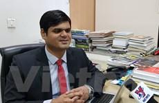 Học giả Ấn Độ dự báo kết quả thực chất của thượng đỉnh Mỹ-Triều lần 2