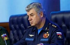 Quan chức Nga: Moskva sẽ không nhằm tên lửa vào các mục tiêu châu Âu