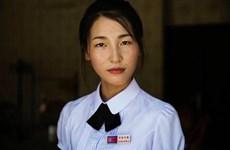 Tìm hiểu về cuộc cách mạng làm đẹp của phụ nữ Triều Tiên