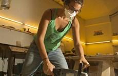 ILO: Phụ nữ vẫn tiếp cận việc làm khó khăn hơn nhiều so với nam giới