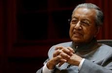Thủ tướng Malaysia bình luận về việc trả tự do cho công dân Indonesia