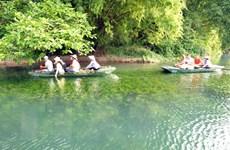 Hiệp hội du lịch Nga: Việt Nam là điểm đến sôi động nhất ở Đông Nam Á