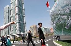 LHQ: Trừng phạt Triều Tiên gây hậu quả ngoài ý muốn cho dự án nhân đạo