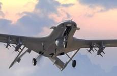 Ukraine thử nghiệm thành công UAV tác chiến do Thổ Nhĩ Kỳ chế tạo