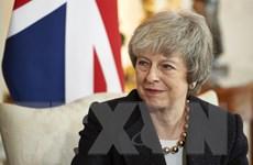 Thủ tướng Anh: Sẽ không bỏ phiếu Brexit nếu không đủ phiếu ủng hộ