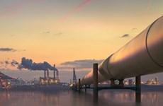 Trung Quốc phụ thuộc nặng nề vào nguồn cung dầu thô của Nga