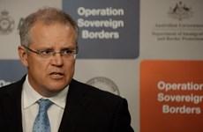 Australia phạt nặng các mạng xã hội không gỡ bỏ nội dung cực đoan