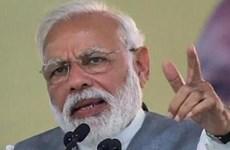Ấn Độ trở thành quốc gia thứ 4 tiến hành bắn hạ một vệ tinh