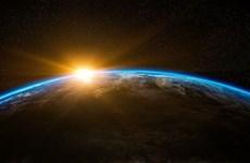 Sự kiện Giờ Trái Đất 2019: Thổi bùng nỗ lực vì Trái Đất xanh