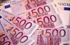 Thâm hụt ngân sách của Tây Ban Nha giảm xuống dưới mức giới hạn của EU