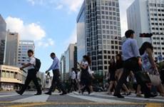 Hàn Quốc bắt đầu xử phạt vi phạm chế độ tuần làm việc 52 giờ