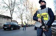 Italy: Thị trưởng thành phố Turin bị đe dọa bằng bom thư