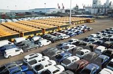 IMF: Thương mại Mỹ-Trung có thể giảm tới 70% nếu cuộc chiến leo thang