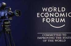 WEF về Trung Đông và Bắc Phi tập trung giải quyết thách thức khu vực
