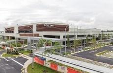 Singapore, Malaysia đạt thỏa thuận chấm dứt tranh chấp không phận