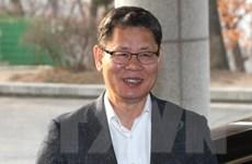 Quan điểm của tân Bộ trưởng Thống nhất Hàn Quốc về Triều Tiên